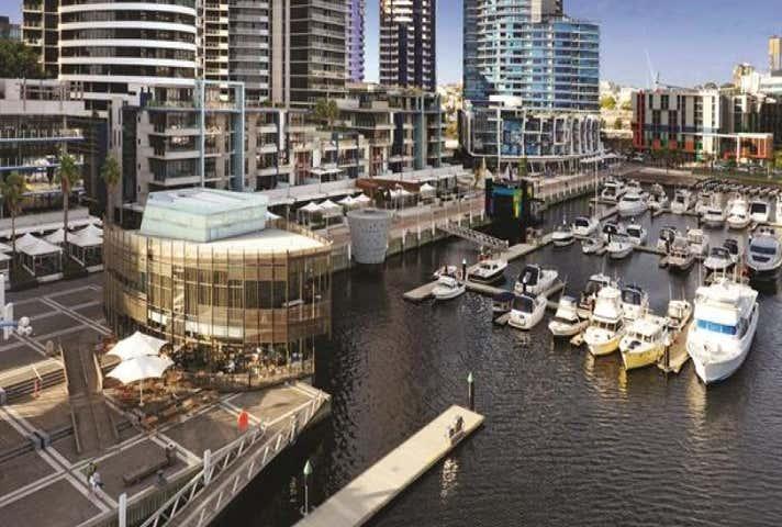 45 Newquay Promenade Melbourne VIC 3000 - Image 1