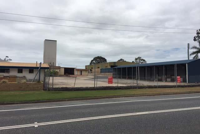 21 Benaraby Road Toolooa QLD 4680 - Image 1