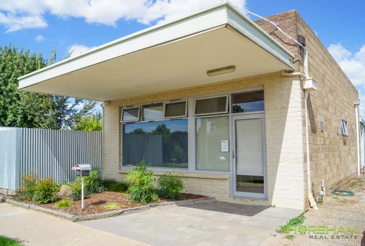 15 Edith Street Horsham VIC 3400 - Image 1