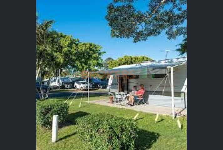 Mount Isa City QLD 4825 - Image 1