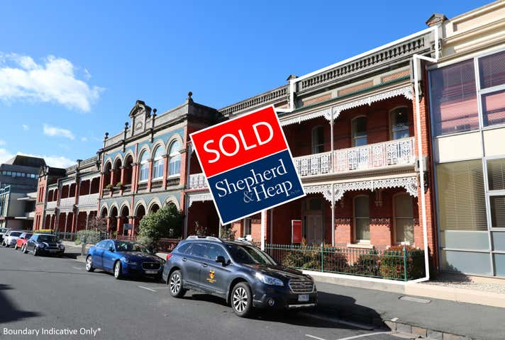 107 Cameron Street Launceston TAS 7250 - Image 1