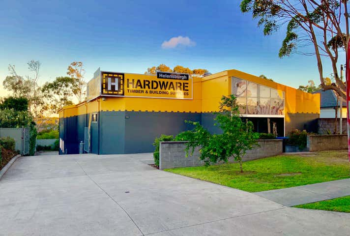193 Parkes Street Helensburgh NSW 2508 - Image 1