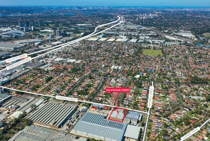 23a Nyrang Street Lidcombe NSW 2141 - Image 1