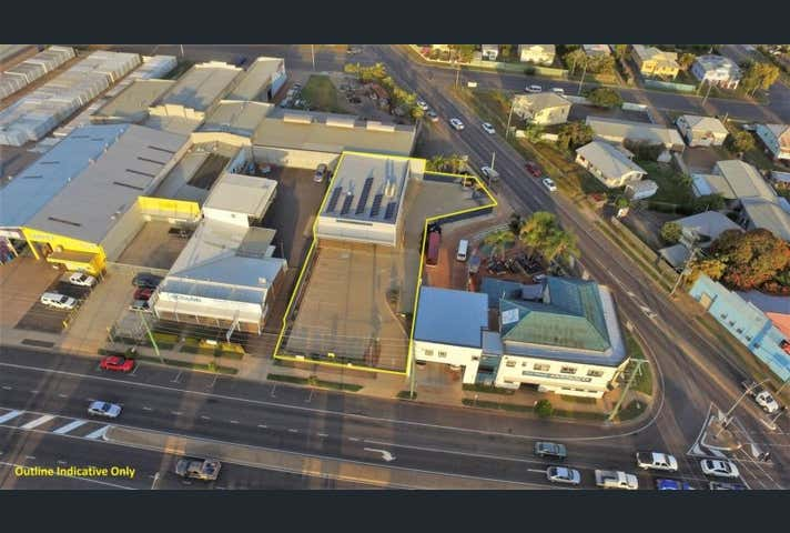 22 Princess Street Bundaberg East QLD 4670 - Image 1
