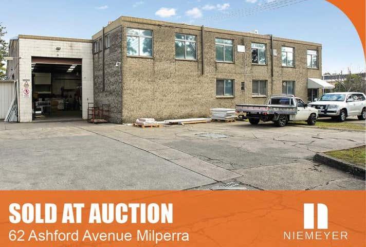 62 Ashford Avenue Milperra NSW 2214 - Image 1