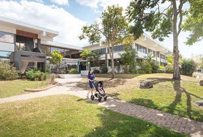 T4 L1 BLD 1, 86 Thuringowa Drive Thuringowa Central QLD 4817 - Image 1