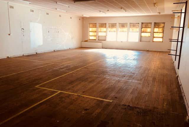 Studio @ 7 Carrington, First Floor F-01, 322 King William Street Adelaide SA 5000 - Image 1