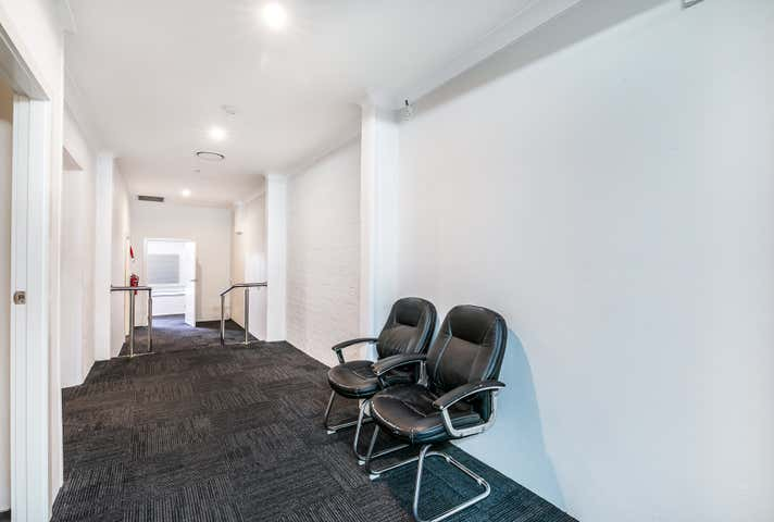 2/1 Oliver Street Heathcote NSW 2233 - Image 1
