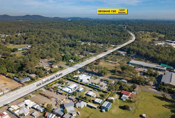 2980 Old Cleveland Road Capalaba QLD 4157 - Image 1