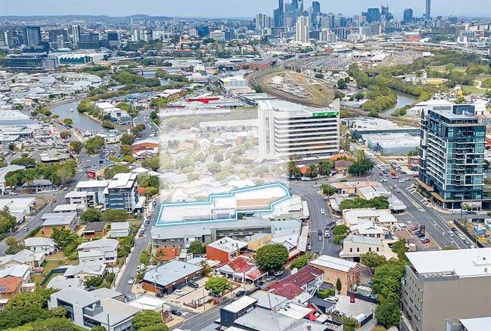 281 Sandgate Road Albion QLD 4010 - Image 1