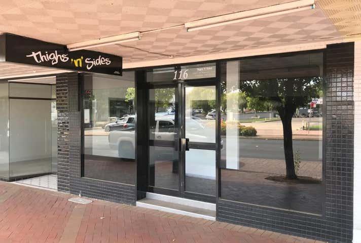 116 Summer Street Orange NSW 2800 - Image 1