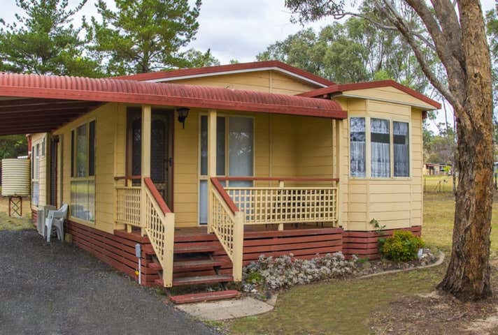 Windeyer NSW 2850 - Image 1