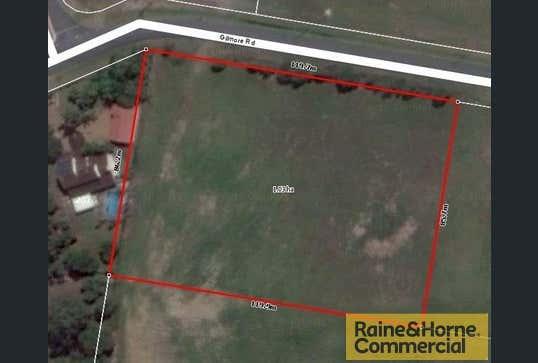 46 Gilmore Road Berrinba QLD 4117 - Image 1