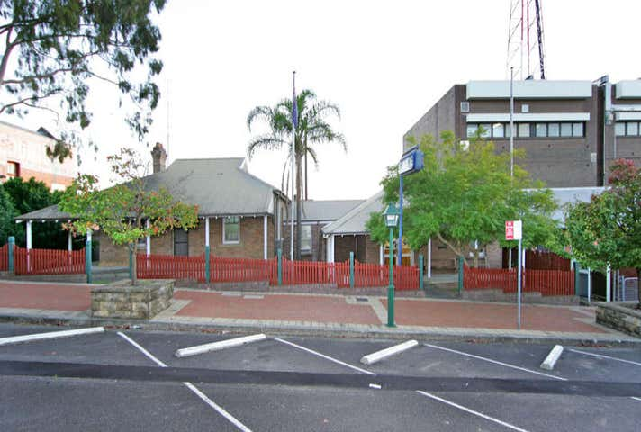 10-12 Alison Rd Wyong NSW 2259 - Image 1