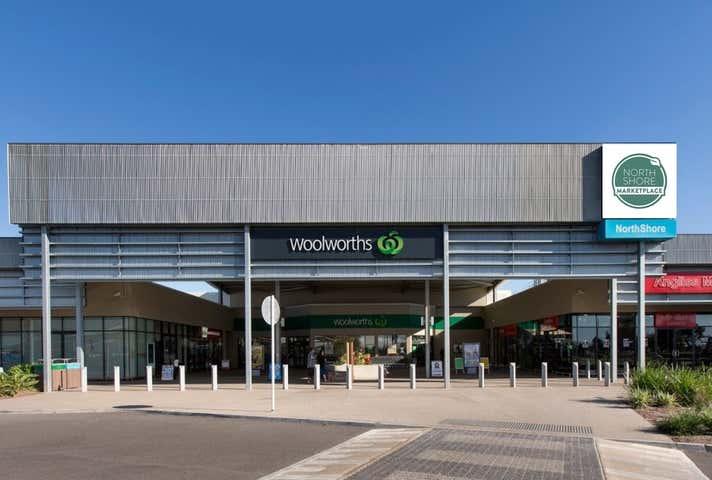 Northshore Market Place, 16-38 Main Street, Northshore Burdell QLD 4818 - Image 1
