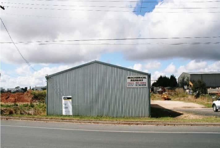 Oberon NSW 2787 - Image 1