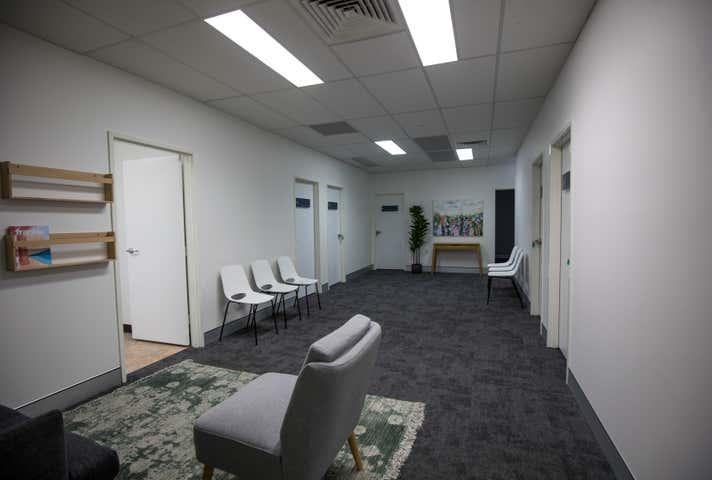 12/36 Darling Street Dubbo NSW 2830 - Image 1