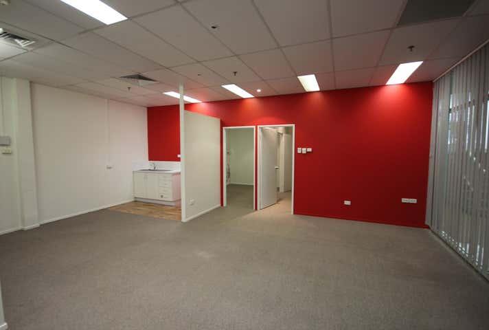 Suite 5, 358 Flinders Street Townsville City QLD 4810 - Image 1