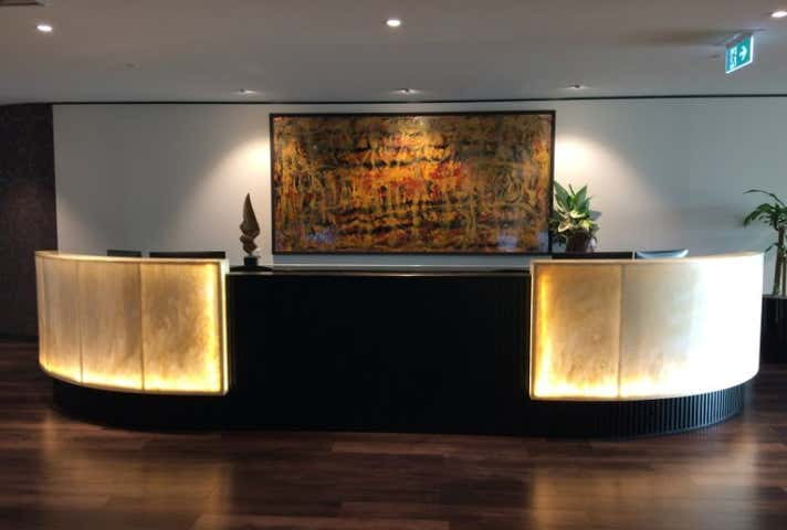 Level Tower 1, Lounge/1341 Dandenong Road Chadstone VIC 3148 - Image 1