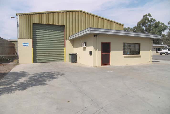 22 McDowalls Road East Bendigo VIC 3550 - Image 1