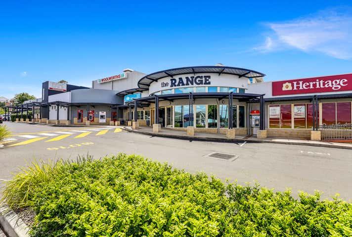 21/11 James Street Toowoomba City QLD 4350 - Image 1