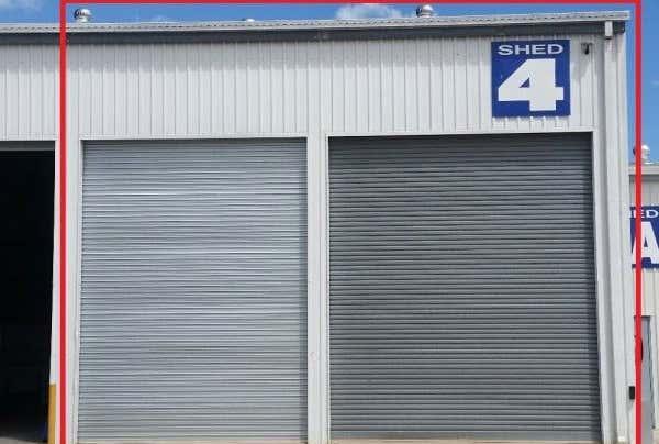 4A/31-33 Briggs Road Ipswich QLD 4305 - Image 1