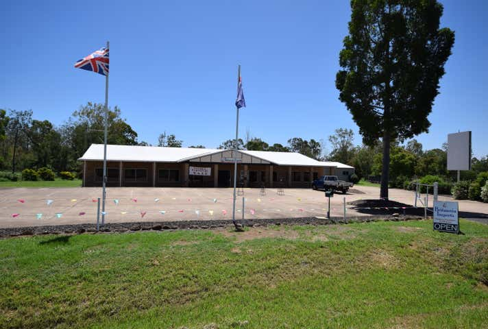8506 Warrego Highway Withcott QLD 4352 - Image 1