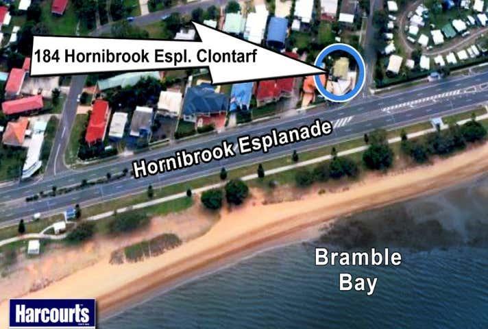 184 Hornibrook Esplanade Clontarf QLD 4019 - Image 1