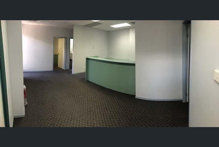 Kanwal Medical Centre, C25, 654 Pacific Highway Kanwal NSW 2259 - Image 1