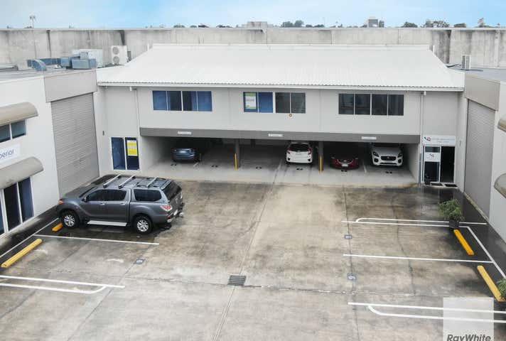 Ground, G8/10 Prosperity Place Geebung QLD 4034 - Image 1