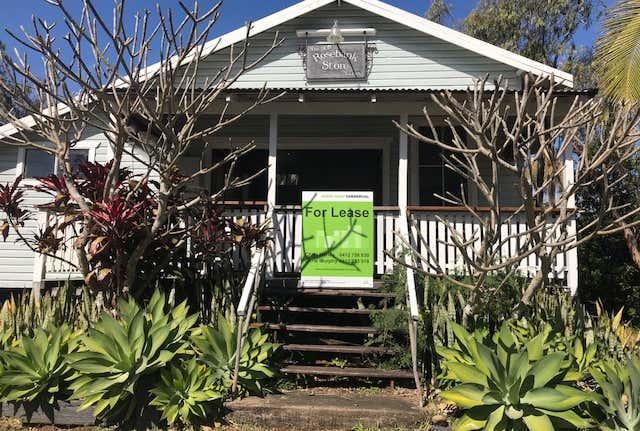 546 Rosebank Road Rosebank NSW 2480 - Image 1