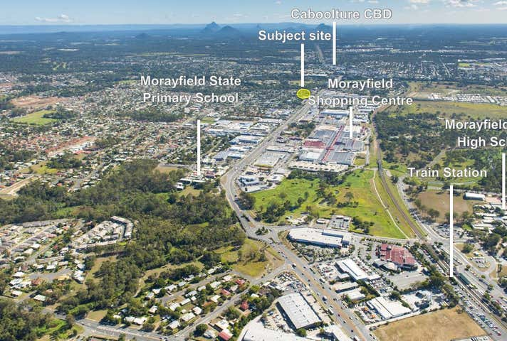 20-26 Morayfield Road Caboolture South QLD 4510 - Image 1