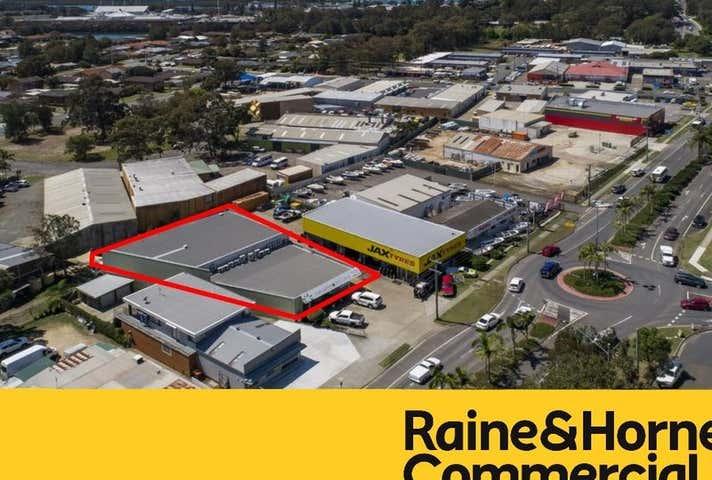 Building 1, 77 Hastings River Drive Port Macquarie NSW 2444 - Image 1