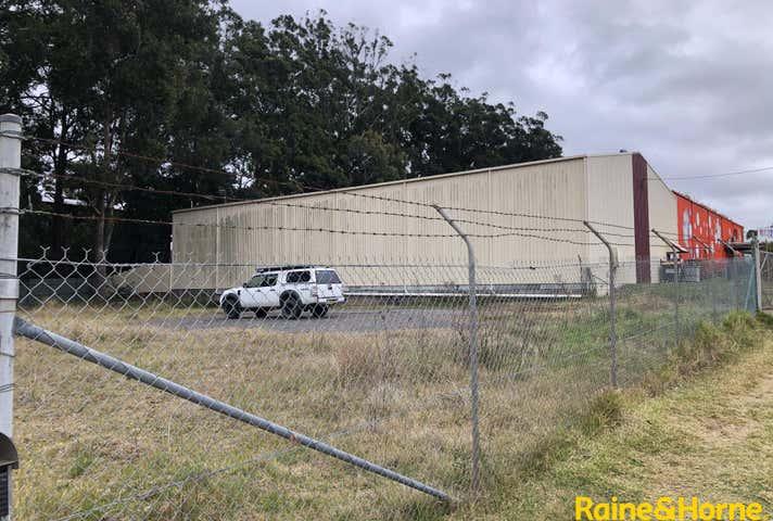 (L), 25 Merrigal Road Port Macquarie NSW 2444 - Image 1