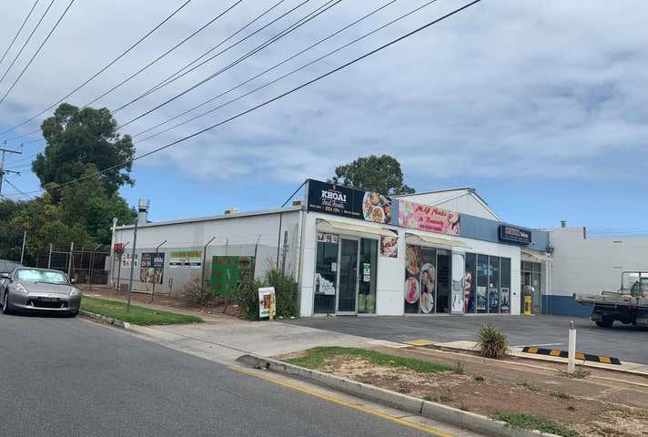 294 Grange Rd Flinders Park SA 5025 - Image 1