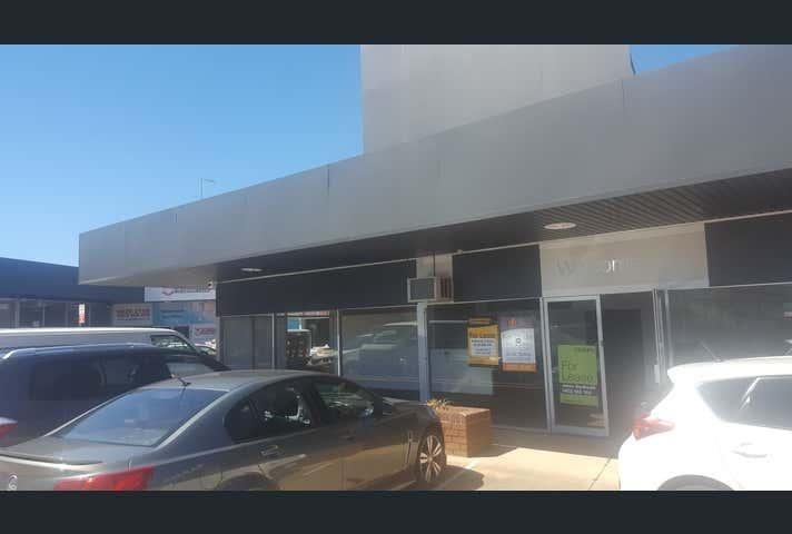 8/64 Wollongong Street, Fyshwick, ACT 2609