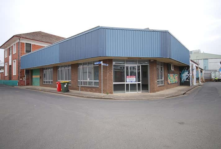 10 County Lane Lismore NSW 2480 - Image 1