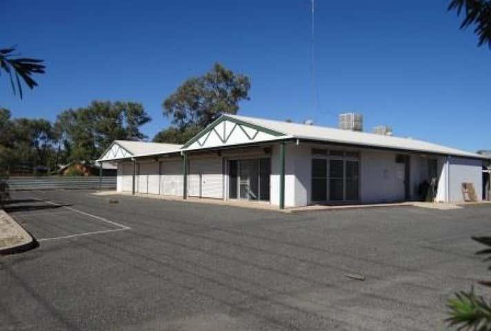 2B Milner Road Alice Springs NT 0870 - Image 1