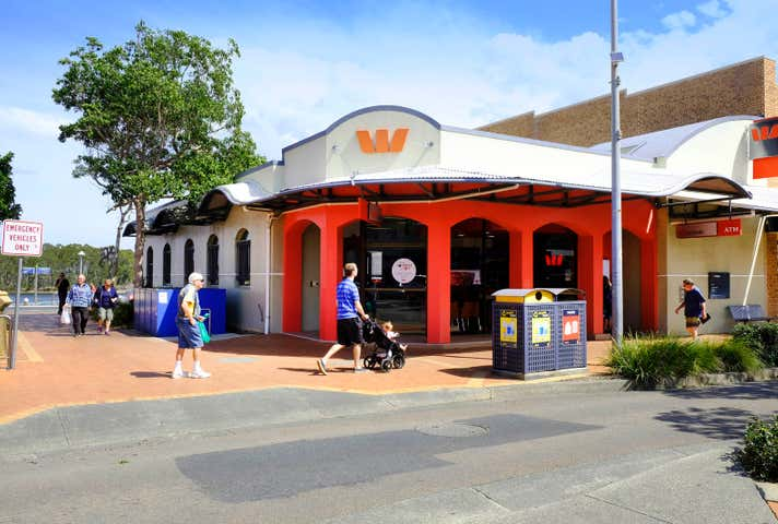36 Wharf Street Forster NSW 2428 - Image 1