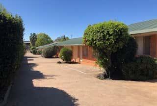 South Toowoomba QLD 4350 - Image 1