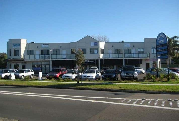 Suite 15, 3 Richmond Avenue Sylvania Waters NSW 2224 - Image 1