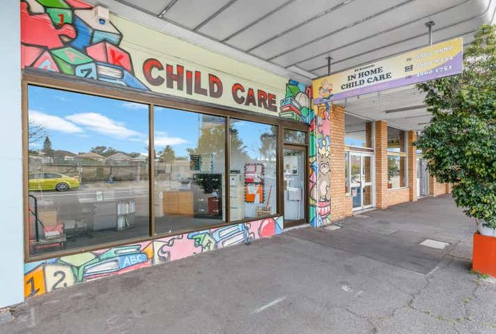 148 Maitland Road Mayfield NSW 2304 - Image 1