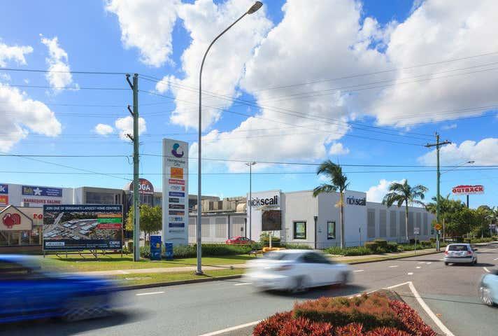Aspley Homemaker City, Shop 16, 825 Zillmere Road Aspley QLD 4034 - Image 1