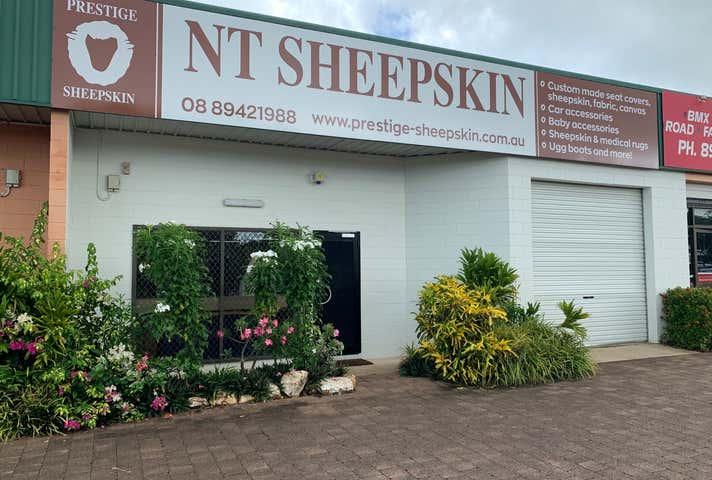 4/8 Totem Road, Coconut Grove, NT 0810