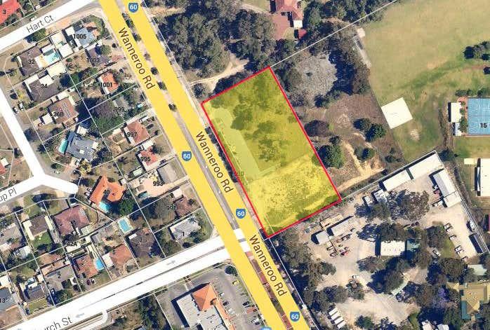 T2/990 Wanneroo Road Wanneroo WA 6065 - Image 1
