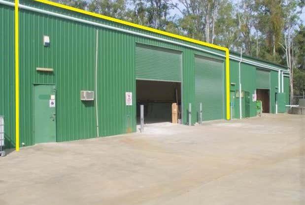 Unit 2/79 Centenary Place Logan Village QLD 4207 - Image 1