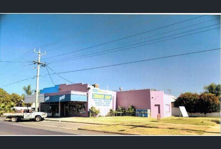 397-401 Etiwanda Avenue, Mildura, Vic 3500