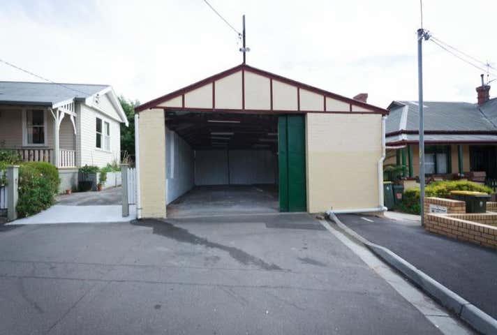 15 Franklin Street West Hobart TAS 7000 - Image 1
