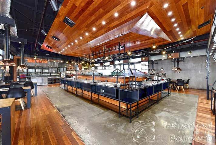 L501-502/462 Chapel Road Bankstown NSW 2200 - Image 1
