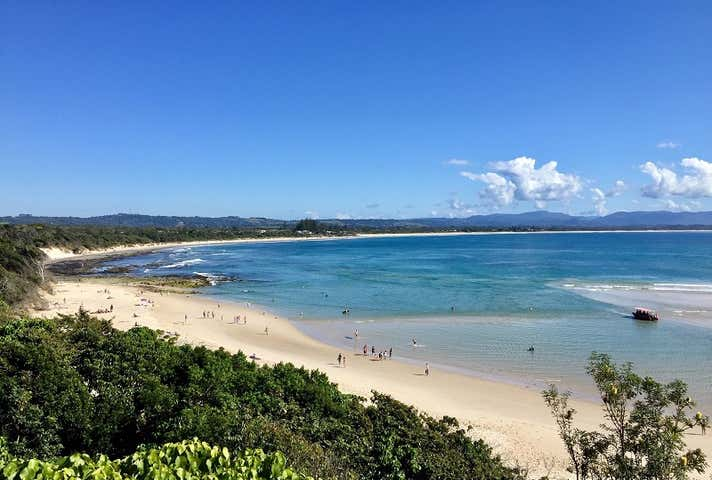 Byron Bay NSW 2481 - Image 1